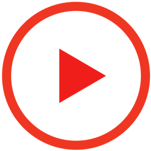 Add Play Button to Image Online | overlay play button on image  Play