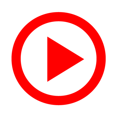 Add Play Button to Image Online | overlay play button on image